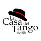 Casa del Tango de Sevilla