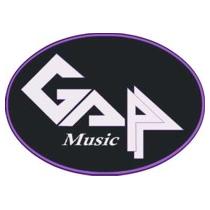 Gapp music