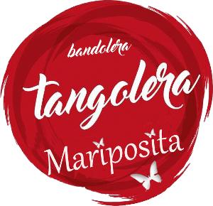 Bandolera-Tangolera-Mariposita